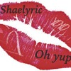 shaelyric - Oh Yupp ( Gyptian hold yuh remix )
