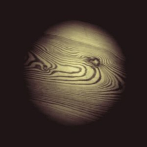 Planet #4