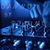 MIXEO CASTIGADOR BY DJ HUMO FT DJ DANNDY ((593 - VIOLENTO)).mp3