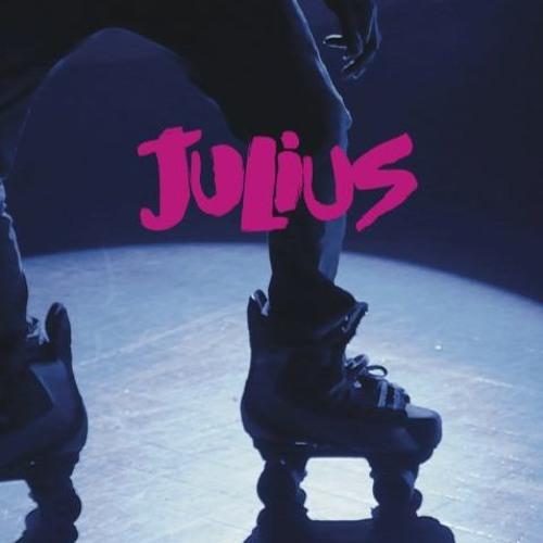 Julius End Credits (additional music)