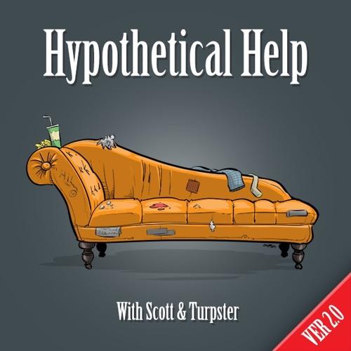 Hypo 38