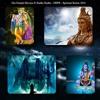 om namah shivaya ft radhe radhe dj pravish spiritual remix 2016