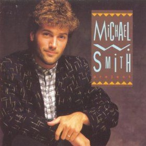 Friends -▶ Michael W Smith