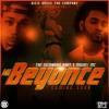 The Dicionario Baby Ft Miguel Mc - Mi Beyonce (Spanish Remix) Prod. Dicis Music