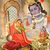 Main Mangal Deep Jalavu Krishna Bhajan Mp3