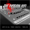 [FREE] The Passion HiFi - Me In Your Life - Soulful Beat / Instrumental