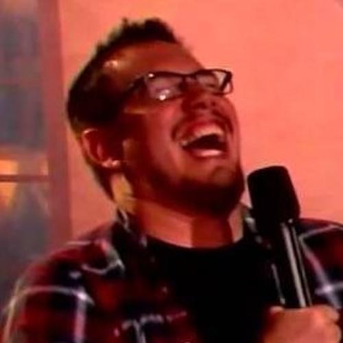 Αποτέλεσμα εικόνας για ben brode laughing
