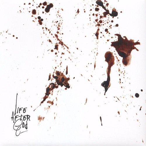 Moe Pope - City Lights ft Maestro1ton & EDO G (Produced By Rain)
