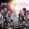 Fire Emblem: Fates OST - Azura's Song: Lost In Thoughts All Alone (Birthright) (English)