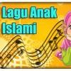 Anak Solehah Album Cover