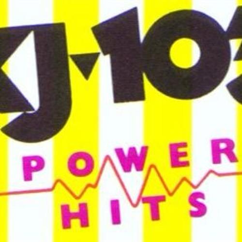 "KJ-103 ""Kontinuous Jams"" Legal (1990)"