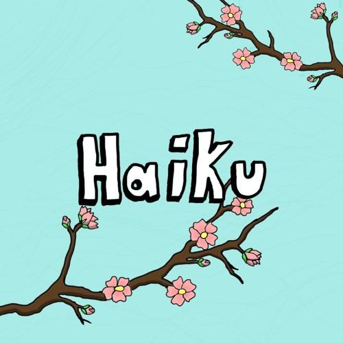 Haiku (Remix Stems in Desc ) by Jeto! - Free download on ToneDen