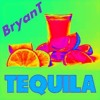BP - Women Vs. Tequila