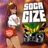 SOCACIZE 2016 -- OFFICIAL CARNIVAL ROADMIX