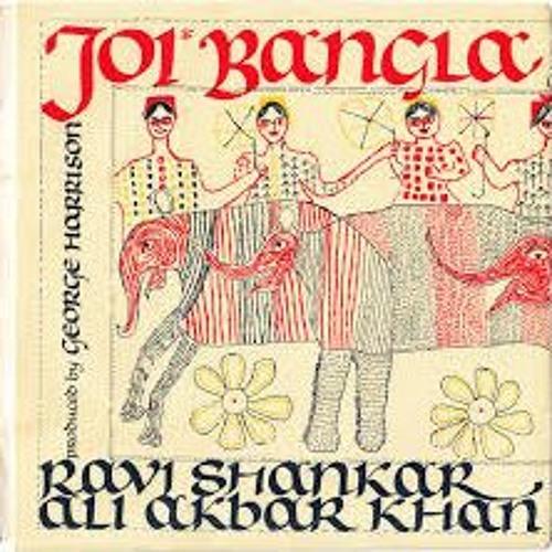 Joi Bangla