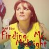 Fran Bow Finding Mr. Midnight Random Encounters