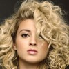 Tori Kelly - Should've Been Us (Na Diamond)