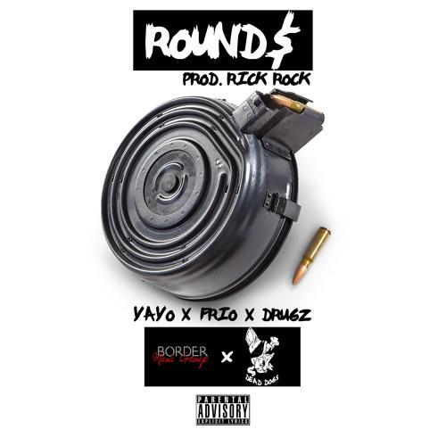 ROUND$