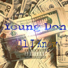 Young Don-All I Know (2016 NEW SHIT)