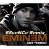 Eminem - Lose Yourself (ESseNCe Remix) msg for free download