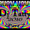 Dj Tatty - Italian House 2016 PART 7