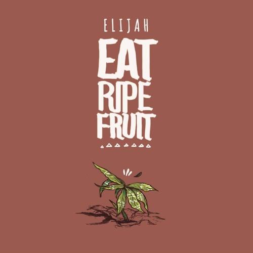 Eat Ripe Fruit (Special Edition) - Megamix
