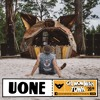 Uone Chi Wow Wah Town 2016 Mp3