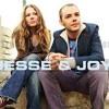Jessy Joy No Soy Una De Esas (Nise Mexclar Regueton )