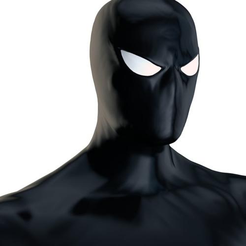 Operation Black Mask