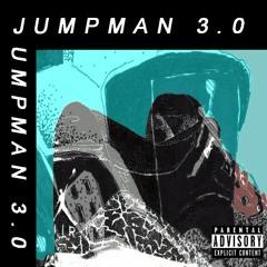 koby. - Jumpman 3.0 (prod. Cazal Organism)