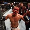 Beatdown After The Bell: UFC 196 'McGregor Vs Diaz'