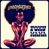 Lindo Martinez - Foxy Mama [preview >> click on DOWNLOAD  to receive full version]