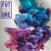 Future - Percocet & Stripper Joint - Slowed - Bass