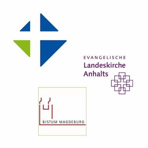 Wahlaufruf der Kirchen zur Landtagswahl in Sachsen-Anhalt am 13. März