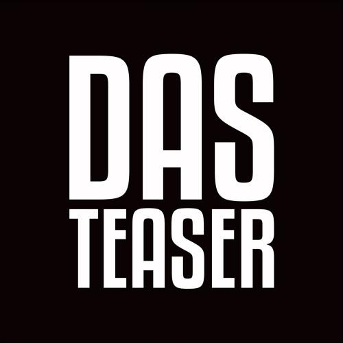 DAS Teaser