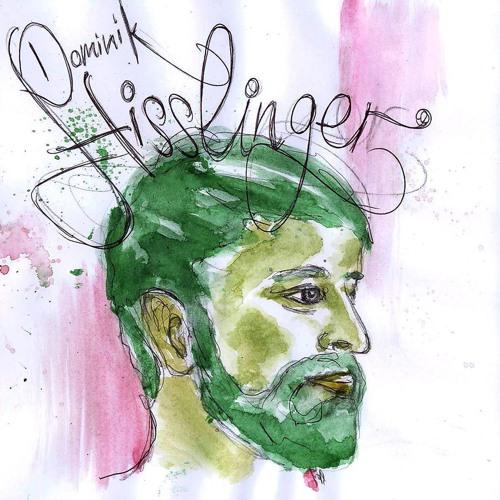 Dominik Hisslinger presents Afterhour Sounds Podcast Nr.79
