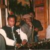 CLASSIC DANCE! SAXON STUDIO FEAT. TIPPA IRIE & CREW 1986