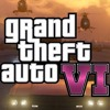 Download Back - Music created for the game ' Grand Theft Auto 6 ' Mp3