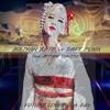 MILIYAH KATO vs DAFT PUNK - FUTURE LOVER -MITOMI TOKOTO remix- [HARUKI@JP club Edit]