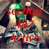 487-Active - LJ x AK x ST x LS x KB (Official Audio)-1.mp3