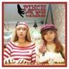 An Ode To You - SHINee (Pinch Cake Cover)