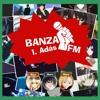 Banzai FM 001 - START