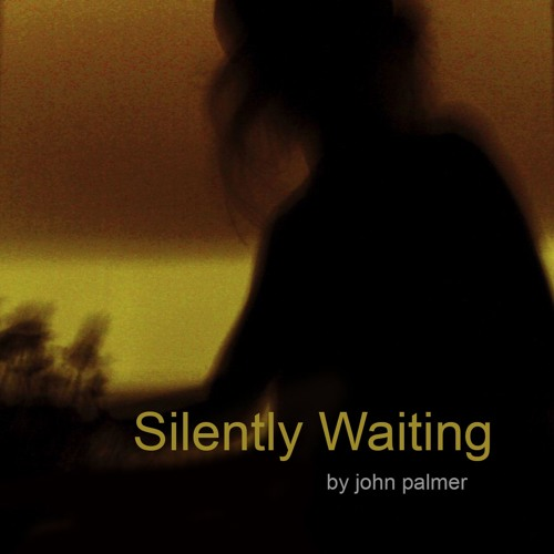 Silently waiting