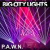 Big City Lights (2015)