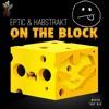 Eptic & Habstrakt vs.Nom De Strip - On The Bad Thing (M3B8 Ed!t)