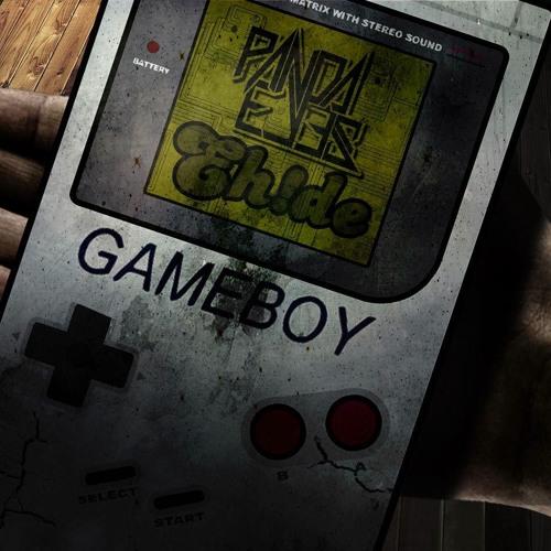 Eh!de & Panda Eyes - Game Boy (Evilwave Remix)