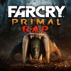 FAR CRY PRIMAL RAP - KRONNO ZOMBER y CYCLO