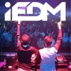 Sean&Bobo - iEDM Radio Mix 2016