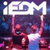 iEDM Radio Mix 2016