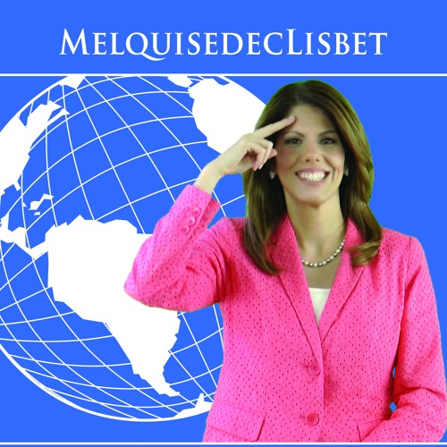 Fresh Manna Conferences - MelquisedecLisbet
